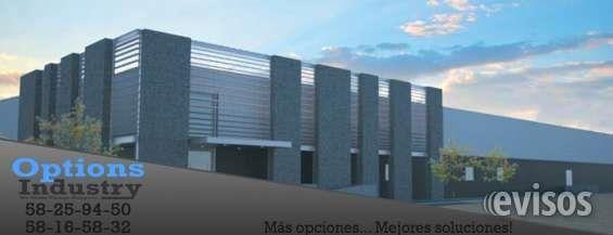 BODEGA EN RENTA EN PUEBLA  #BR10631BODEGA EN RENTA EN PUEBLAParque Industrial con una ubicación privilegiada junto a la ...  http://puebla-city.evisos.com.mx/bodega-en-renta-en-puebla-id-623913