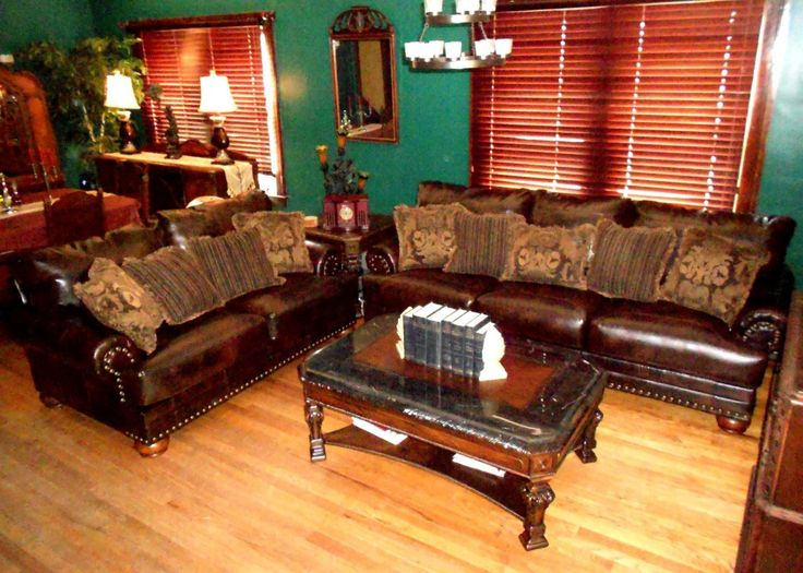 furniture stores in thousand oaks