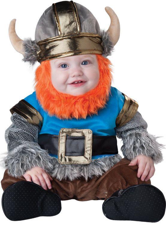 Easy Viking Costume | Viking Costume - Boys Costumes