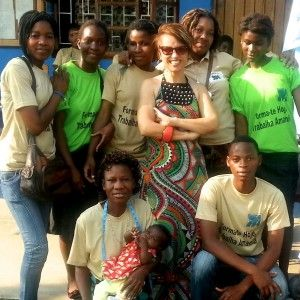 ARTICLE:  Four Lessons From A Social Entrepreneur Tackling The Youth Employment Crisis In SouthernAfrica
