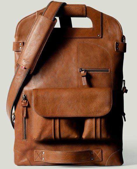 Tas Kerja kulit dan Hang Out http://fashionstylepedia.blogspot.com/2014/06/jual-tas-kulit-asli-pria-wanita.html Tampil Keren dengan tas Kulit asli