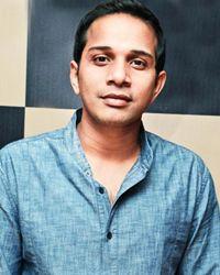 Tamil Movie Singer Karthik HD Wallpapers Free Download - Tamil