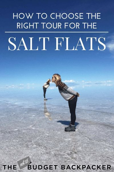 Some sound advice on choosing the right salt flats tour Things to do in Uyuni, Things to do in Uyuni Bolivia, Bolivia travel, Uyuni travel, 48 hours in Leon, Where to go in Bolivia, Things to do in Bolivia, What to do in Uyuni, What to do in Bolivia, Salar De Uyuni, Salt Flats Tour