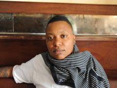 Meshell Ndegeocello to Release Nina Simone Tribute Album - ARTISTdirect News