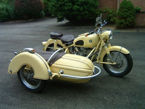 1788 best a . bmw customs images on pinterest | sidecar, bmw