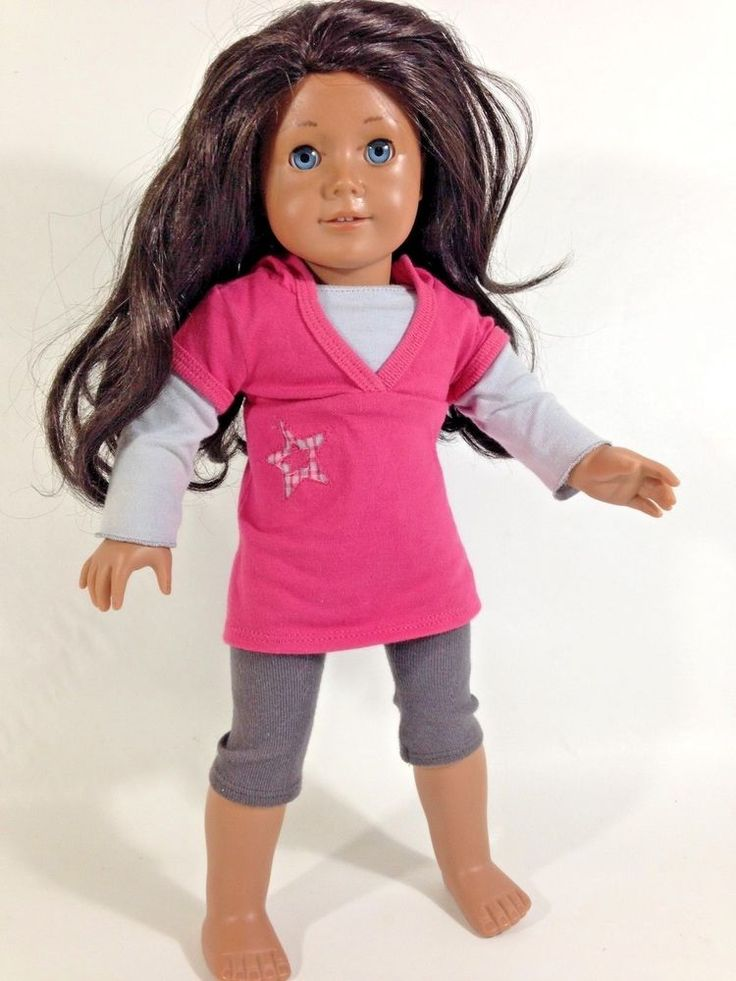 hair styles for american dolls 17 best ideas about black brown hair on hair 9679