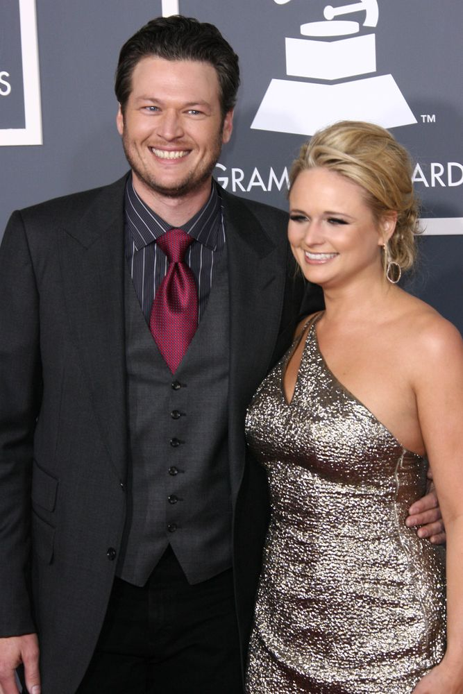 7 Signs Blake And Miranda's Divorce Was Coming - http://www.fame10.com/entertainment/7-signs-blake-and-mirandas-divorce-was-coming/
