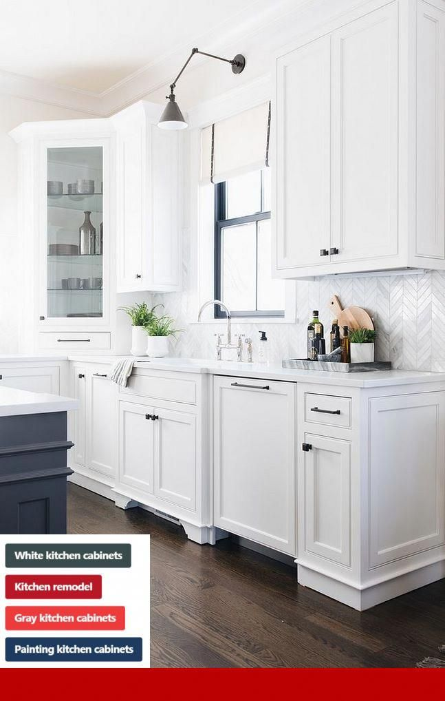 Craigslist Kitchen Cabinets Chicago Il #cabinets and # ...