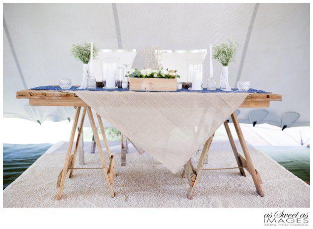 Wedding Photographer Rustenburg_0028 | Johannesburg Wedding Photographer, Pretoria Wedding Photography, Gauteng Wedding Photographers