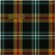 McMunn (Ancient Colours) Tartan