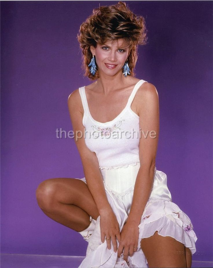 Markie post actress sorry, that