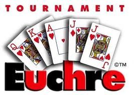 To Host A Euchre Party