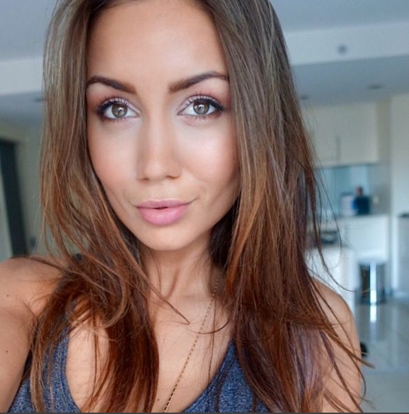 Pia Muehlenbeck nude (83 fotos), images Ass, Twitter, braless 2020