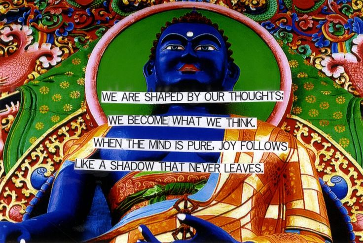 We are shaped by our thoughts...: Buddha Wisdom, Balance, Inspiration, Quotes, Think Happy Thoughts, Pure Mind, Thinking Happy Thoughts, Bliss, Buddha Mind Purity Joy