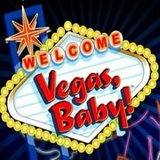 Good morning everyone. Are you all booked for VEGAS BABY for the Path to Publish Conference at the lovely Rio Hotel. I cannot not wait to see you all there.  Register at www.PathtoPublishing.com  #Bookworm #books #bookstagram #bookbuzz #bookstore #bookreview #bibliophile #ibooks #kindle #coffee #nook #kobo #goodreads #catlover #cats #library #librarian #writers #writersofinstagram #love #lol #comedy #meme #message #quoteoftheday #quotes #beauty #hardwork