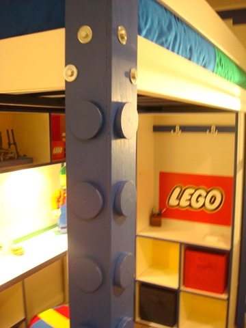 Boys Lego Bedroom Ideas 151 best boy lego bedroom images on pinterest | legos, lego ideas