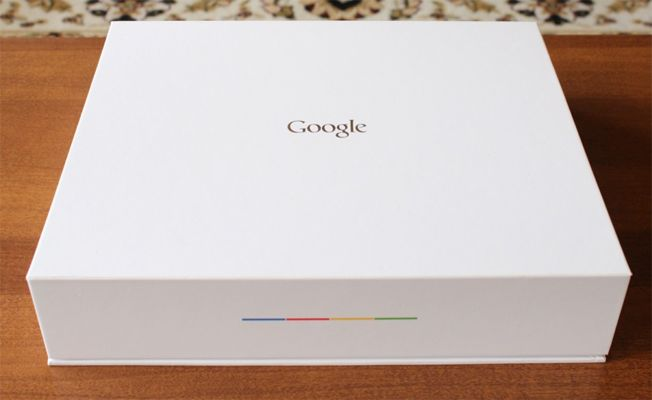 http://bit.ly/1wsGhw4 Google might release new chromebook #google #technology #chrome #gadget