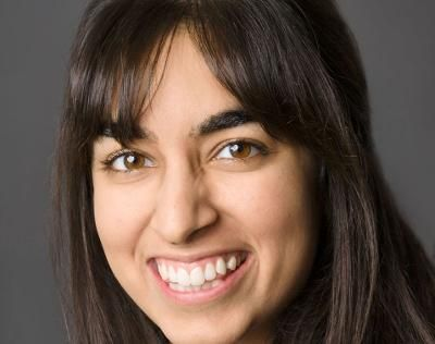 """NEW YORK: An Indian-American student at the Yale University is among 30 recipients of a prestigious fellowship aimed at supporting graduate students who have demonstrated """"creativity"""" and """"originality"""" in their lives."""