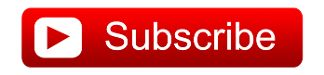 YouTube+Subscribe+Button.png.opt324x75o0,0s324x75