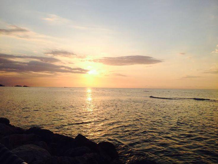 Isla de Rum #RumTrip 2015: Jamaica! Il reportage. Rivivi il viaggio in Jamaica. #feelthevibe