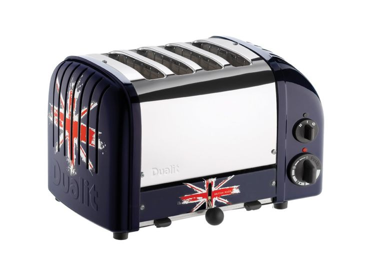 939 Best Images About Ukmade Made In Britain Quality