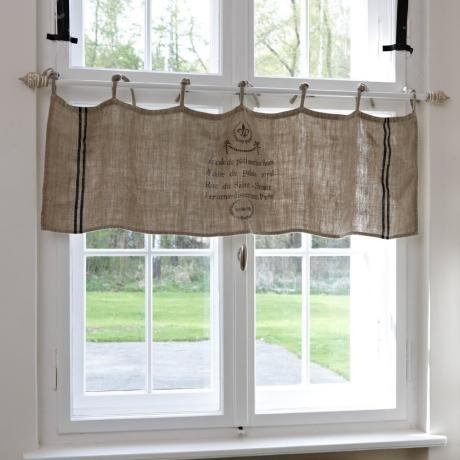Mirabeau Gardinen 19 best gardinen images on linen fabric sheet curtains