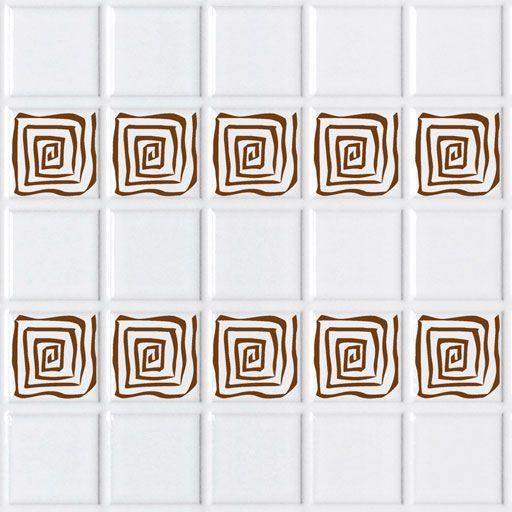 25 best ideas about vinilos para azulejos on pinterest Vinilo para azulejos