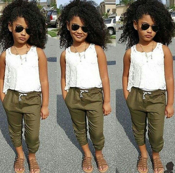 7171 Best Kinderen Childeren Images On Pinterest Kids