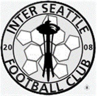 Inter Seattle FC
