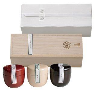 [テオムラタ] 茶葉ショコラ 桐箱セット|グルメ・ギフトをお取り寄せ【婦人画報のおかいもの】