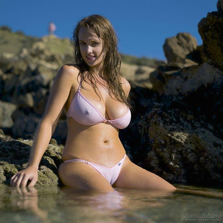 eb2ed9cae8812780fd9d342c186cbe12--bikini-babes-bikini-models.jpg