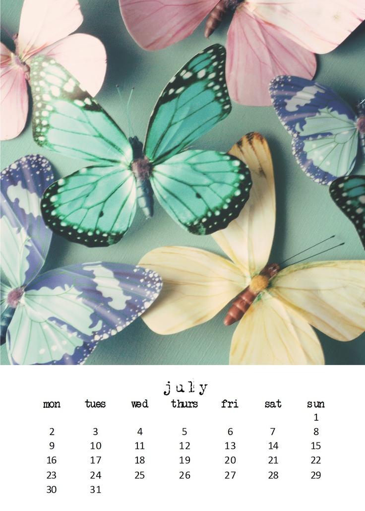 via Susannah Tucker PhotographyWhimsical Butterflies, Extra White, Pastel Cerveza Tennis, Pastel Flutter, Fine Art, My Heart, Pretty Colours, Butterflies Photographers, Photographers Susannahtuck