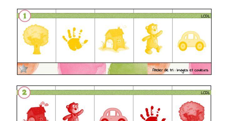 LCDL - BAC tri couleurs et images.pdf