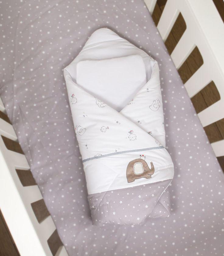 Kolekce | Sloni | dětský nábytek, dětské povlečení, děti - Udělat nabídku | Muzpony.CZ