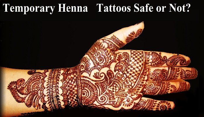 get 20 temporary henna tattoos ideas on pinterest without signing up henna tattoos henna. Black Bedroom Furniture Sets. Home Design Ideas