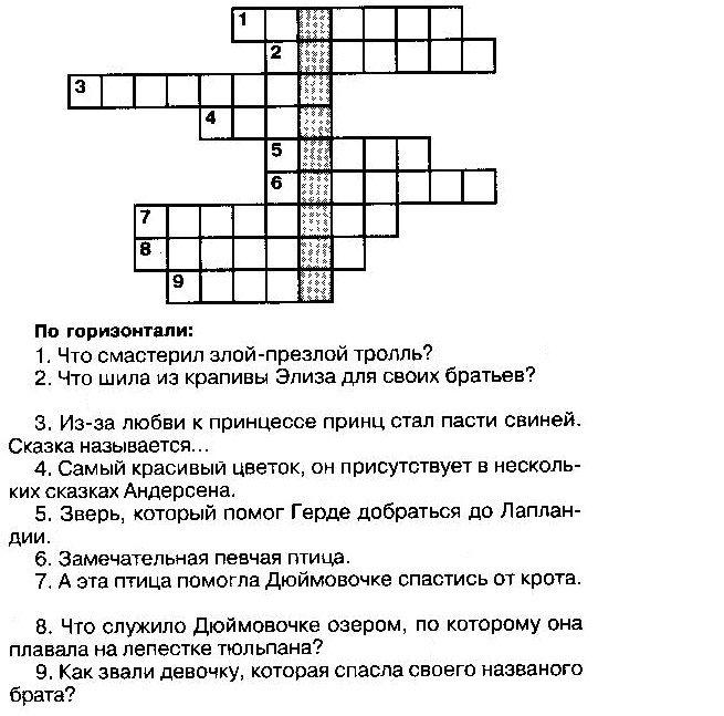 Козлова рубин информатика 3 класс.скачать pdf
