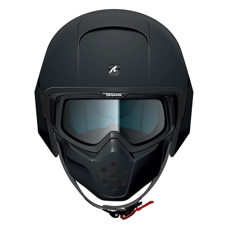 41 Best Cafe Racer Helmets Images On Motorcycle