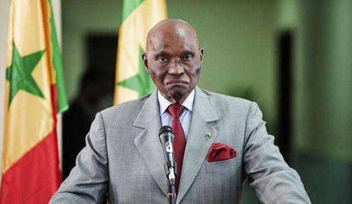 Senegal's ex-president in new power bid at 91  http://abdulkuku.blogspot.co.uk/2017/05/senegals-ex-president-in-new-power-bid.html