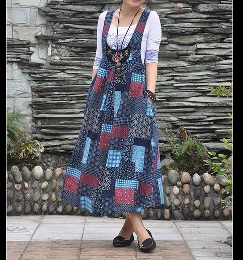 Стиль пэчворк в одежде - пошив одежды в стиле пэчворк -ателье москва - Круглосуточное ателье