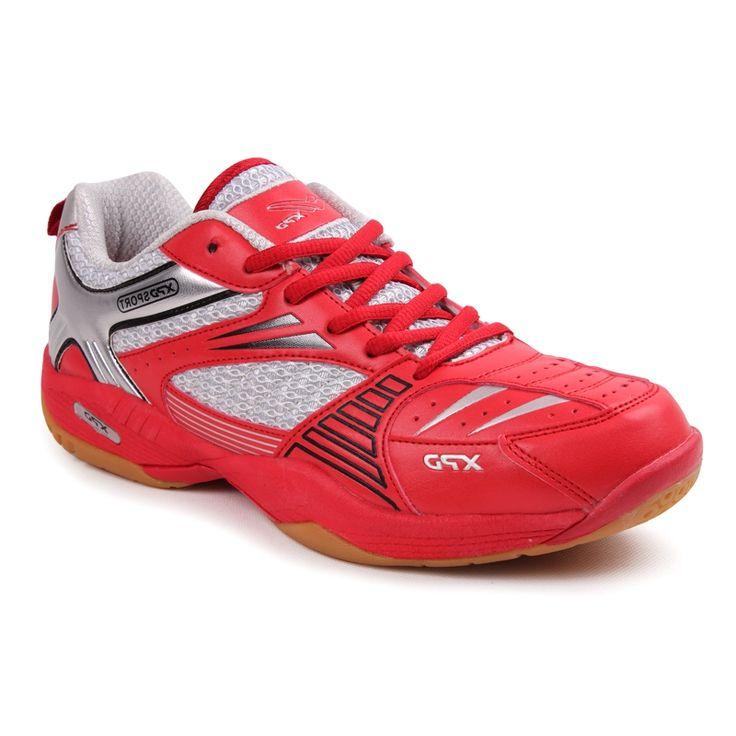 34.40$  Buy here - https://alitems.com/g/1e8d114494b01f4c715516525dc3e8/?i=5&ulp=https%3A%2F%2Fwww.aliexpress.com%2Fitem%2F2016-Sport-Shoes-Men-Badminton-Training-Sneakers-Red-Yellow-Big-Size-Mens-Badminton-Shoes-Indoor-Court%2F32751536985.html - 2016 Sport Shoes Men Badminton Training Sneakers Red/Yellow Big Size Mens Badminton Shoes Indoor Court Shoes Badminton 34.40$