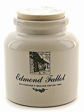 Edmond Fallot - Moutarde en Grains