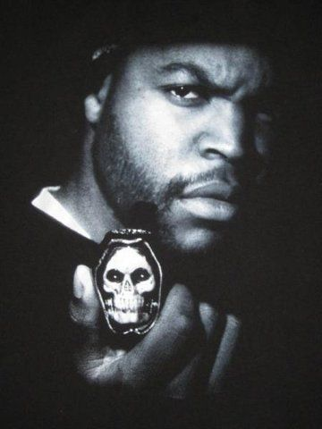 THE DOPE $OCIETY®  #1 Source for Hip Hop instrumentals and HQ Mixed and Mastered Beats @ www.thedopesociety.com  |  Follow me @ https://the-dope-society.tumblr.com |  Ice Cube, the predator, skull, pipe, weed, smoker, west coast, gangsta hip hop, gangster rap, gangsta rap, NWA, rapper, rap,