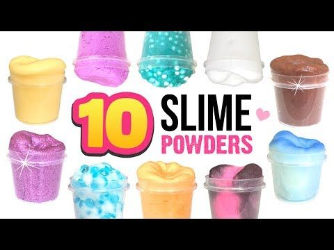 24 best slime images on pinterest experiment slime recipe and easy crafts to do when you are bored perfect gift ideas for best friends hellotoday i want to show how to make 5 easy crafts perfect for your bff and if ccuart Gallery