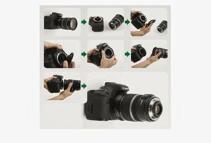 Makro fotoğrafçılık devam konusu | Fotoğraf Sanatı