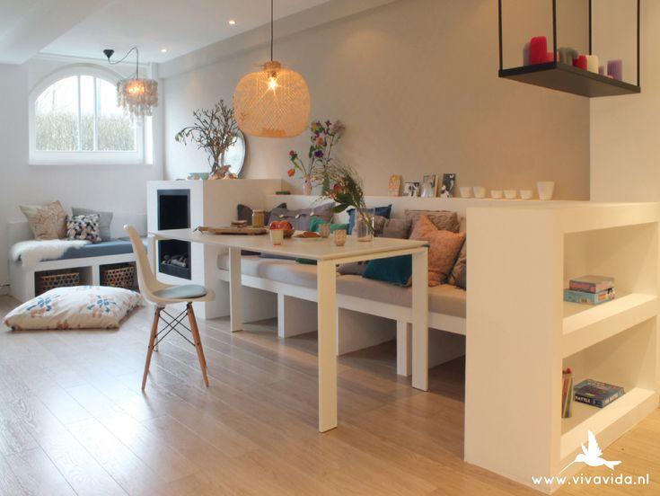 küchenplaner marquardt gallerie abbild der ebfcbcfabcfecc multifunctional furniture room dividers jpg