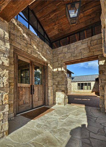 eb2f2a9c7b920c288de8285e0bfbe97f--rustic-entry-rustic-patio Ranch House Design Entry on victorian house entry, apartment building entry, beach house entry, lake house entry, federal house entry, modern house entry, office building entry, scry house entry, split level house entry, roof entry, craftsman house entry, contemporary house entry, home entry, a frame house entry, log house entry, 2 story house entry, prairie house entry, italian house entry, spanish house entry, rambler house entry,