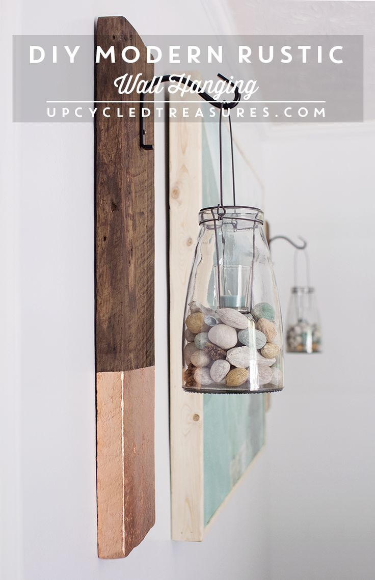 17 Diy Rustic Home Decor Ideas For Living Room: 17 Best Ideas About Rustic Walls On Pinterest