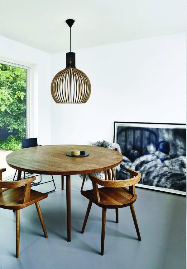 97 Most Popular Of Modern Dining Room Tables In A Contemporary