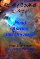 The Book Chook: Activities for Children's Book Week, 2013