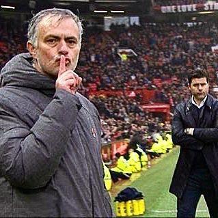 # josémourinho @josemourinho ▪️▪️▪️▪️▪️▪️▪️▪️▪️▪️▪️▪️▪️▪️▪️▪️▪️▪️ #ManchesterUnited #ManUtd Updates 32 vagy 32 초 A #Manchester #United nyert nyolc egymást követő hazai meccset az összes versenyen, először 2012-13 óta.  #MUFC 맨유 는 12-13 이후 처음 으로 홈 에서 8 연승 중.  ▫️▫️▫️▫️▫️▫️▫️▫️▫️▫️▫️▫️▫️▫️▫️▫️▫️▫️ 이나에 현재 감독님 의 기록 들 과 선수 들 인터뷰.  1. 맨유 는 최근 37 경기 홈 에서 무는.  2. Sorozatok száma: 10 verseny 8: 1 szabad 1 helyen.  3. Csatlakozik: A képernyőn megjelenik a 3-as sorozatban.  4. 마샬: 감독님 은 내게 공간 을 찾으 라고 당부…